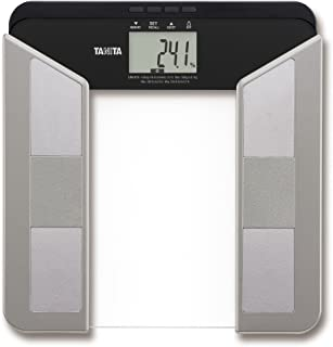 Tanita Australia UM-075 Basic Body Composition Monitor, 3.1 kilograms
