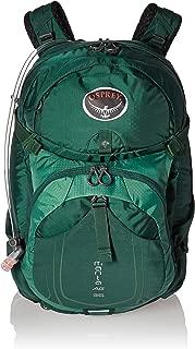 Osprey Packs Manta AG 36 Hydration Pack