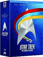 star trek original series blu ray widescreen