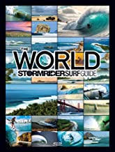The World Stormrider Surf Guide