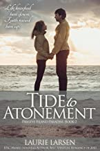 Tide to Atonement (Pawleys Island Paradise Book 2)