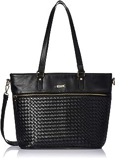 Amazon Brand - Eden & Ivy Autumn-Winter'20 Handbag