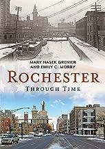Rochester Through Time (America Through Time)