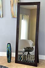 Best stand alone mirror ikea Reviews