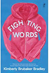 Fighting Words Kindle Edition