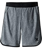 Hurley Kids - Huntington Shorts (Little Kids)