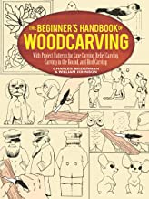 bird wood carving patterns