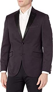 Men's Fancy Evening Jacket