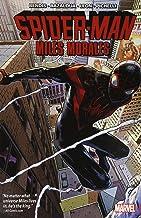 Spider-Man: Miles Morales Omnibus PDF