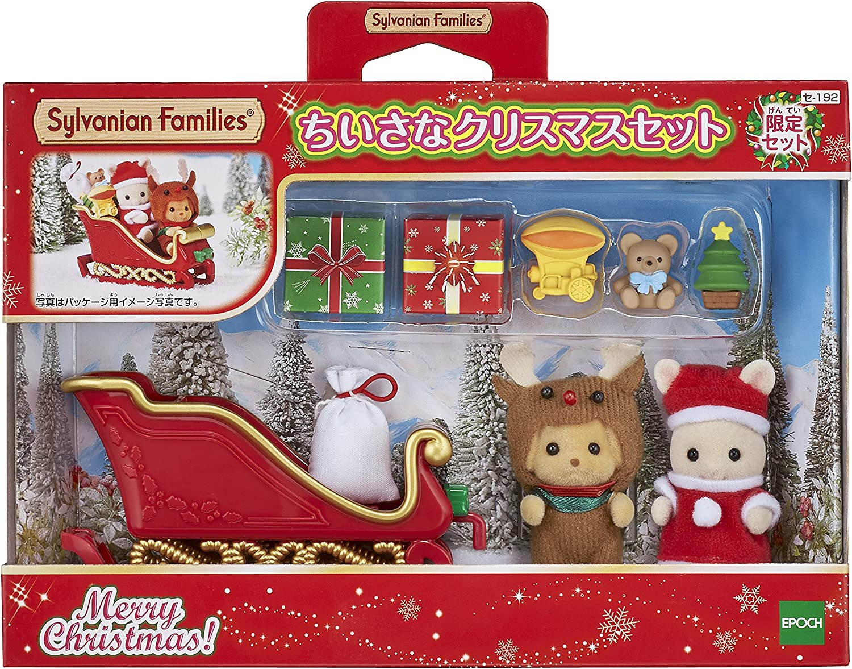 Soft Vinyl Hero Rider Sengoku large battle Special 10 pieces BOX (Candy Toys & soda)
