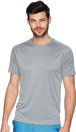 Icon Quick Dry Surf Shirt UPF 50+