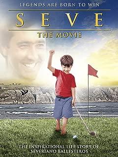 Seve: The Movie