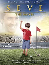 Best seve the movie Reviews