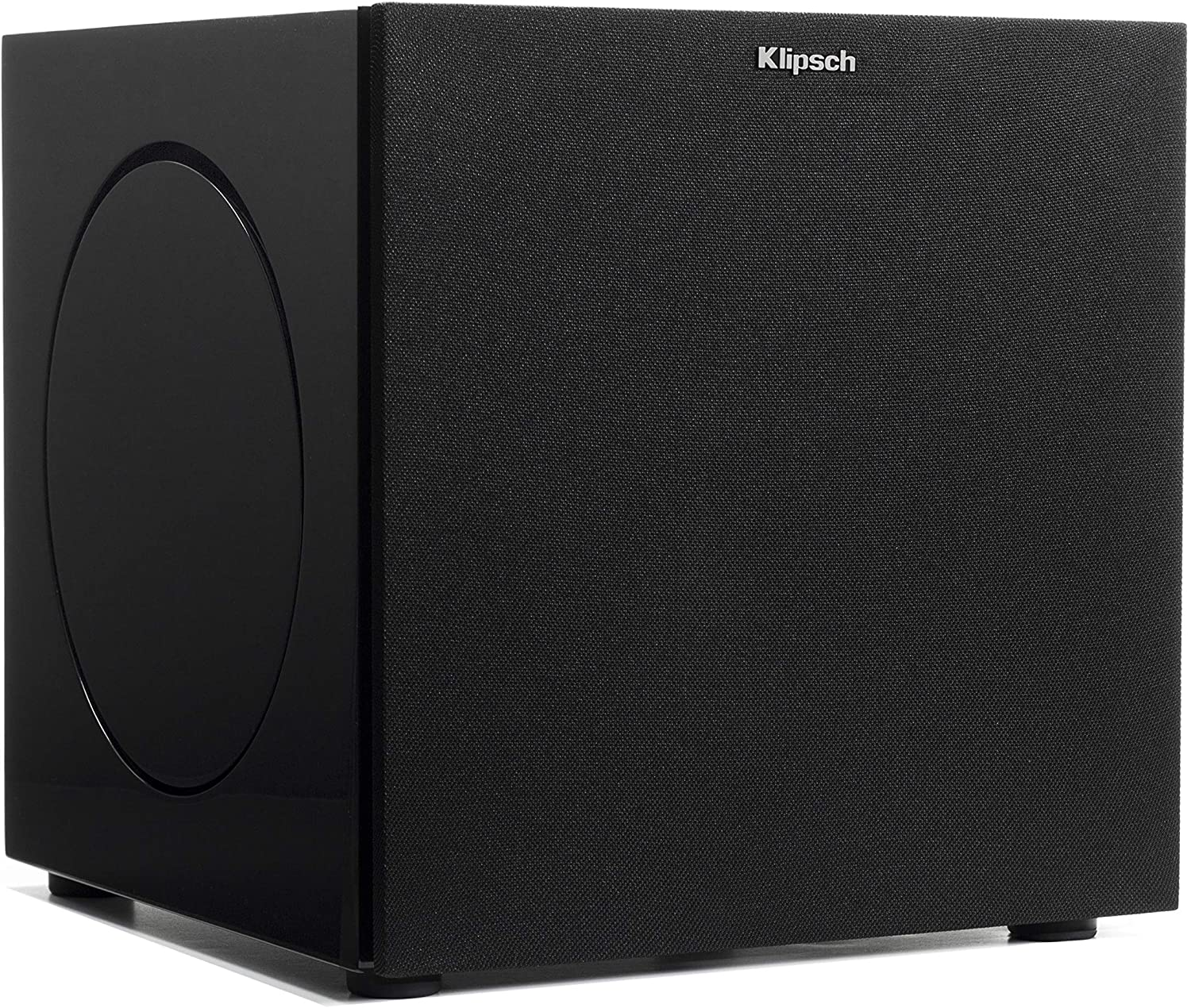 Challenge the lowest price Challenge the lowest price of Japan ☆ of Japan Klipsch C-310ASWi Subwoofer