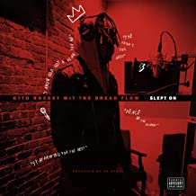 Love Will Get You Killed [Explicit]