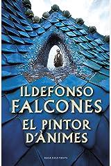 El pintor d'ànimes (Catalan Edition) eBook Kindle
