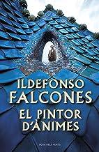 El pintor d'ànimes (Catalan Edition)