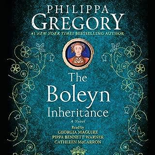 Best anne boleyn rochford Reviews