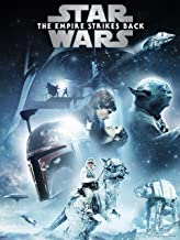 Best star wars the empire strikes back movie Reviews