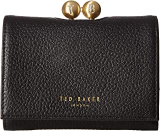 Ted Baker Womens Maciey Mini Purse