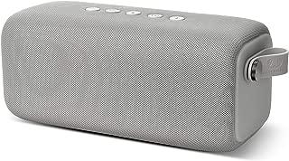 Amazon.es: ComputerizerStore - Equipos de audio y Hi-Fi: Electrónica