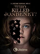 who killed jonbenet movie