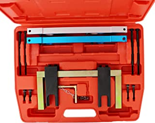 ABN Camshaft Alignment and Engine Locking Timing Tool Kit for BMW N51, N52, N53, N54
