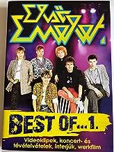 Első Emelet - Best of ... 1