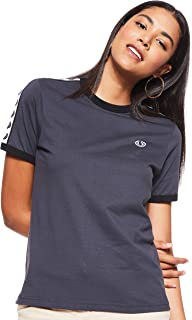 Fred Perry Women's FPRTWG T-Shirts