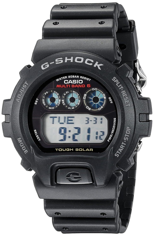Casio Men's G-Shock GW6900