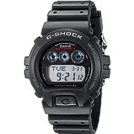 Men's G-Shock GW6900-1 Tough Solar Sport Watch