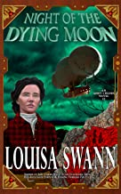 Night of the Dying Moon (Abby Crumb Book 2)