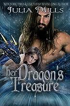 Her Dragon's Treasure (Dragon Guard Book 30)