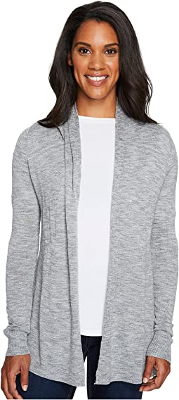 Aventura Clothing - Corinne Sweater