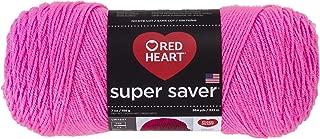 Best pretty love hearts Reviews