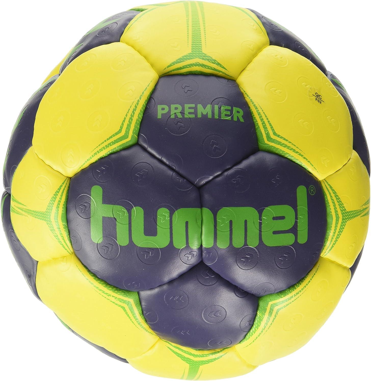 hummel Quantity limited Premier Handball Fashion Unisex PREMIER HANDBALL