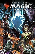 Magic: The Gathering 1 (German Edition)