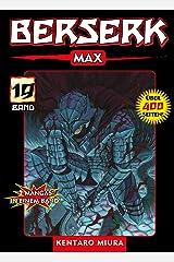 Berserk Max, Band 19: Bd. 19 (German Edition) eBook Kindle