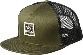 Men's Va All The Way Mesh Back Trucker Hat