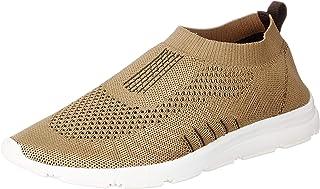 Bourge Men's Vega-7 Running Shoes
