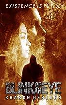 Blink of an Eye (The Revenant Chronicles Book 1)