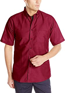 Men's RK Poplin Dress Shirt