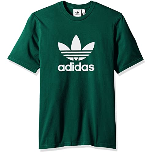 4b515239 adidas Originals Men's Originals Trefoil Tee