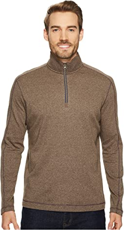 Robert Graham - Elia Knit
