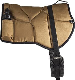 Best Friend Western Style Bareback Saddle Pad