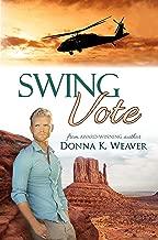 Swing Vote: Safe Harbors #3