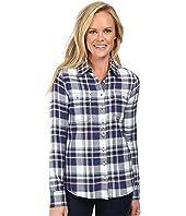 Aventura Clothing - Alyssa Long Sleeve Shirt