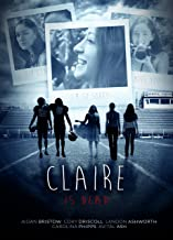 Claire Is Dead