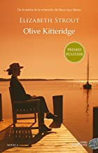 Olive Kitteridge (NEFELIBATA) (Spanish Edition)