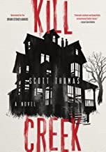 Best kill creek by scott thomas Reviews